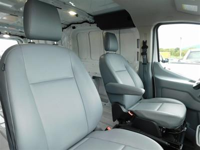 2018 Transit 250 Low Roof 4x2,  Empty Cargo Van #00JT4099 - photo 10
