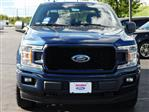 2018 F-150 SuperCrew Cab 4x4,  Pickup #00SC0026 - photo 7