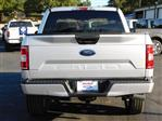 2018 F-150 SuperCrew Cab 4x2,  Pickup #00SC9995 - photo 1