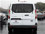 2018 Transit Connect, Cargo Van #00TC0508 - photo 4