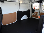 2018 Transit Connect 4x2,  Empty Cargo Van #00TC0509 - photo 1