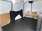 2018 Transit Connect 4x2,  Empty Cargo Van #00TC2468 - photo 1