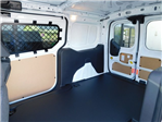 2018 Transit Connect 4x2,  Empty Cargo Van #00TC9147 - photo 1