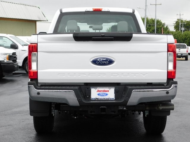 2019 F-250 Crew Cab 4x4,  Pickup #CC1854 - photo 2
