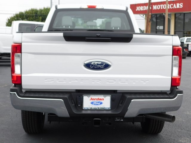2019 F-250 Crew Cab 4x2,  Pickup #CC446X - photo 2