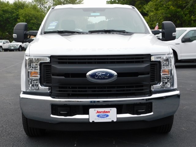 2019 F-250 Crew Cab 4x2,  Pickup #CC446X - photo 6