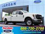 2019 F-250 Crew Cab 4x2,  Pickup #CC446X - photo 1