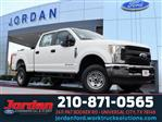 2019 F-250 Crew Cab 4x4,  Pickup #CC7473 - photo 1