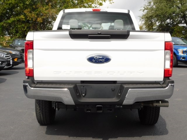 2019 F-250 Crew Cab 4x4,  Pickup #CC7474 - photo 2