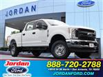 2019 F-250 Crew Cab 4x4,  Pickup #CC7474 - photo 1