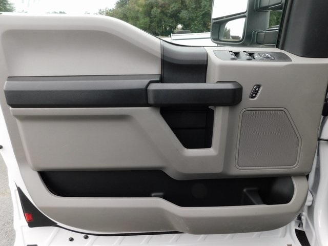 2019 F-250 Super Cab 4x2,  Knapheide Service Body #S291536 - photo 19