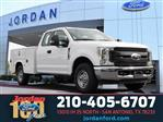 2019 F-250 Super Cab 4x2,  Knapheide Service Body #S291536 - photo 1