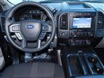 2018 F-150 SuperCrew Cab 4x4,  Pickup #SC03185 - photo 8