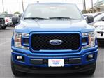 2018 F-150 SuperCrew Cab 4x4,  Pickup #SC03188 - photo 7