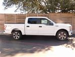 2019 F-150 SuperCrew Cab 4x2,  Pickup #SC09970 - photo 3
