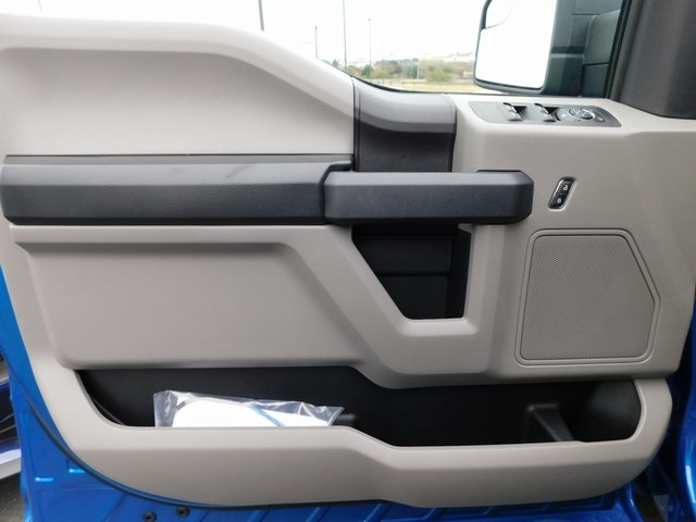 2019 F-150 SuperCrew Cab 4x2,  Pickup #SC14077 - photo 18