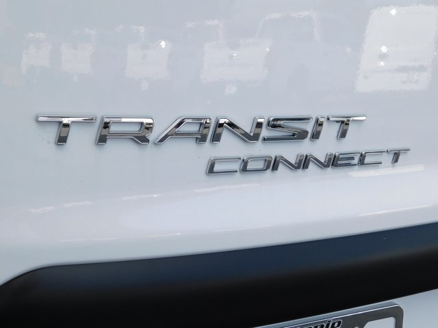 2019 Transit Connect 4x2,  Empty Cargo Van #TC6426 - photo 7