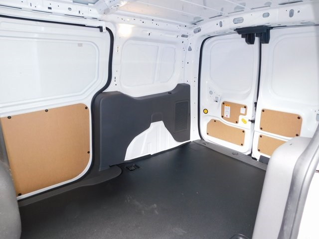 2019 Transit Connect 4x2,  Empty Cargo Van #TC6426 - photo 2