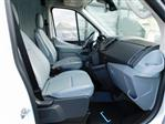 2018 Transit 250 Med Roof 4x2,  Empty Cargo Van #TR40656 - photo 17