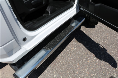 2016 Ram 5500 Regular Cab DRW, Cab Chassis #G7068 - photo 21