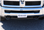 2016 Ram 5500 Regular Cab DRW, Cab Chassis #G7068 - photo 4