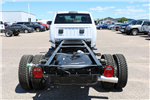 2016 Ram 5500 Regular Cab DRW, Cab Chassis #G7068 - photo 11