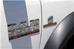 2016 Ram 5500 Regular Cab DRW, Cab Chassis #G7068 - photo 13