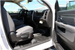 2016 Ram 5500 Regular Cab DRW, Cab Chassis #G7068 - photo 20