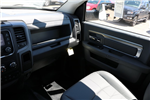 2016 Ram 5500 Regular Cab DRW, Cab Chassis #G7068 - photo 37
