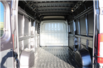 2017 ProMaster 2500 High Roof, Upfitted Van #H7324 - photo 1