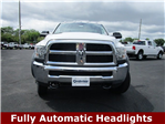 2017 Ram 4500 Regular Cab DRW 4x2,  Cab Chassis #H7744 - photo 4