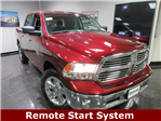 2017 Ram 1500 Crew Cab 4x4,  Pickup #H8248 - photo 3