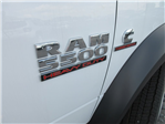 2018 Ram 5500 Regular Cab DRW 4x4,  Knapheide Value-Master X Platform Body #J7970 - photo 29