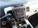 2018 Ram 3500 Crew Cab 4x4, Pickup #J8054 - photo 19