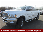 2018 Ram 3500 Crew Cab 4x4, Pickup #J8054 - photo 5