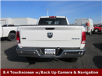 2018 Ram 3500 Crew Cab 4x4, Pickup #J8054 - photo 8