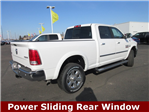 2018 Ram 3500 Crew Cab 4x4, Pickup #J8054 - photo 2