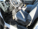 2018 Ram 5500 Regular Cab DRW 4x4, Crysteel S-Tipper Dump Body #J8062 - photo 12