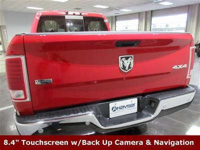 2018 Ram 2500 Crew Cab 4x4,  Pickup #J8106 - photo 6