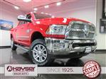 2018 Ram 2500 Crew Cab 4x4,  Pickup #J8106 - photo 1