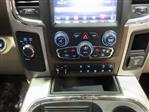 2018 Ram 2500 Crew Cab 4x4,  Pickup #J8106 - photo 22