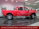 2018 Ram 2500 Crew Cab 4x4,  Pickup #J8106 - photo 2