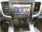 2018 Ram 1500 Crew Cab 4x4, Pickup #J8118 - photo 21