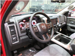 2018 Ram 1500 Crew Cab 4x4,  Pickup #J8132 - photo 10