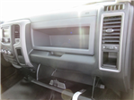 2018 Ram 5500 Regular Cab DRW 4x4, Cab Chassis #J8140 - photo 10