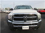 2018 Ram 5500 Regular Cab DRW 4x4, Cab Chassis #J8140 - photo 4