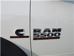 2018 Ram 5500 Regular Cab DRW 4x4, Cab Chassis #J8140 - photo 6