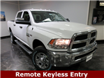 2018 Ram 2500 Crew Cab 4x4, Pickup #J8147 - photo 3