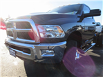 2018 Ram 3500 Regular Cab DRW 4x4, Cab Chassis #J8164 - photo 27