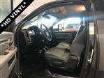 2018 Ram 3500 Regular Cab DRW 4x4, Cab Chassis #J8164 - photo 9